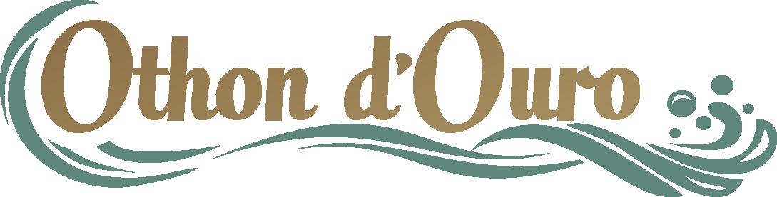 Sítio Othon d'Ouro